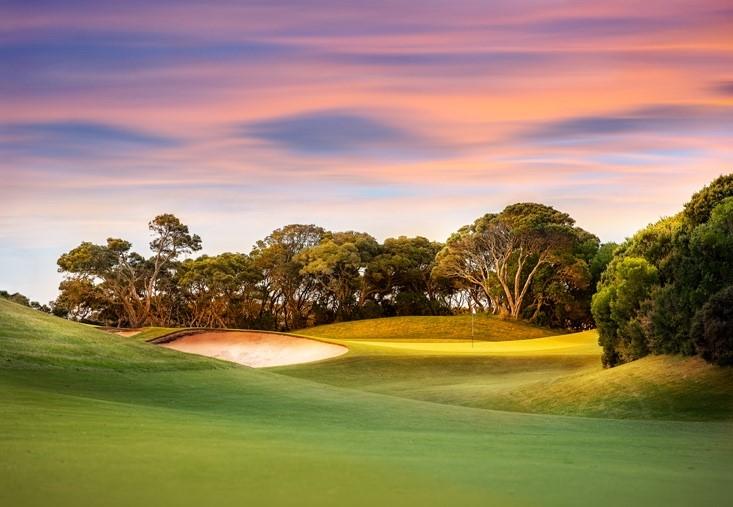 public-golf-courses