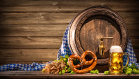 5 Best Places To Spend During Oktoberfest