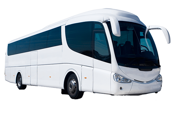 Charter Bus Hire And Coach Hire In Melbourne Australia Mebourne On